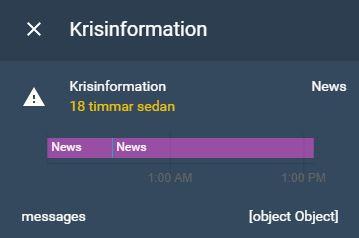 krisinfo