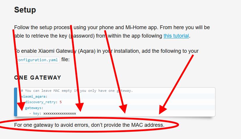 Screenshot_2020-06-18 Xiaomi Gateway (Aqara)