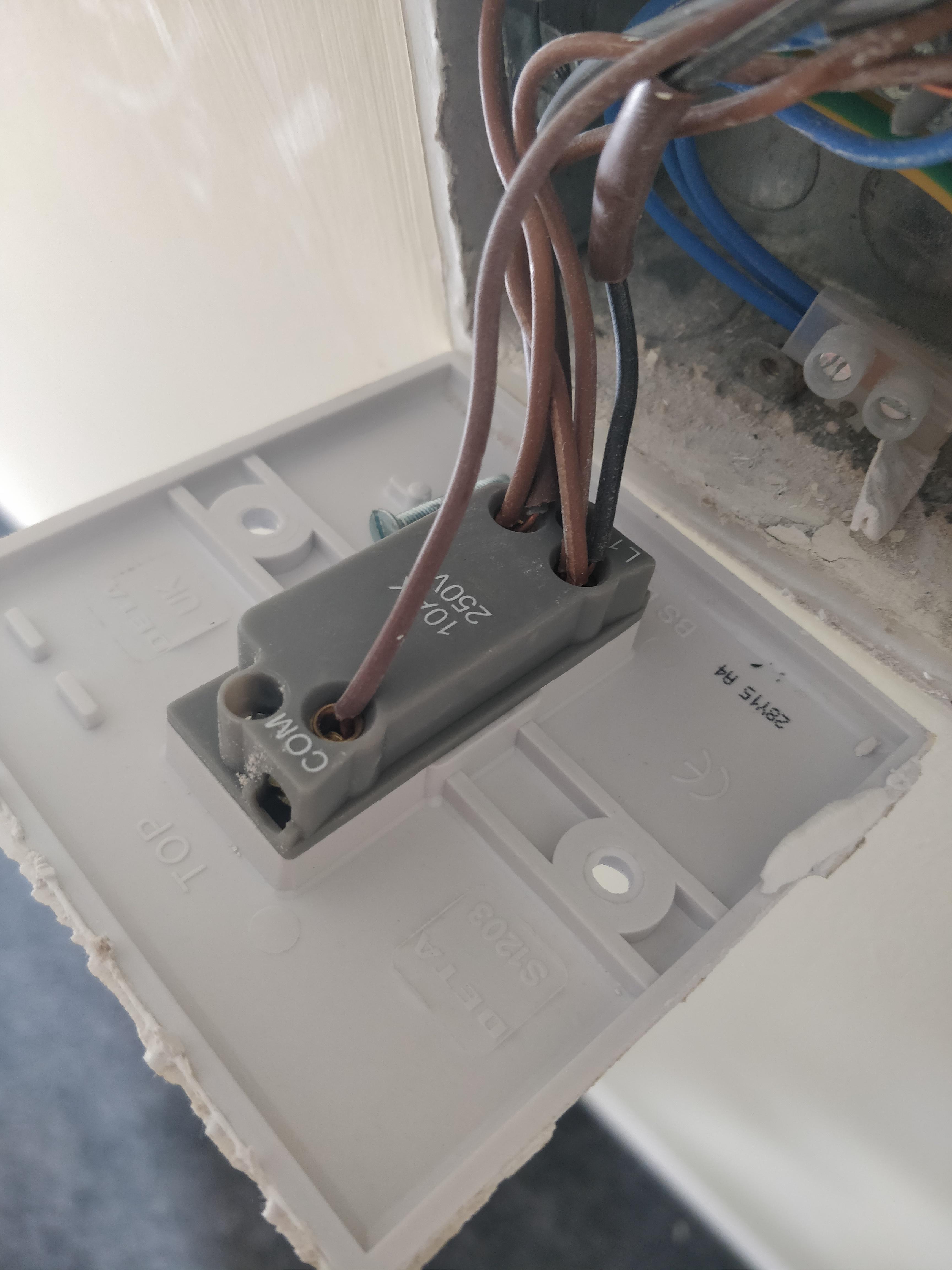Electrical light switch smart Best smart