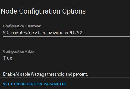 Screenshot_2020-09-24 Configuration - Home Assistant