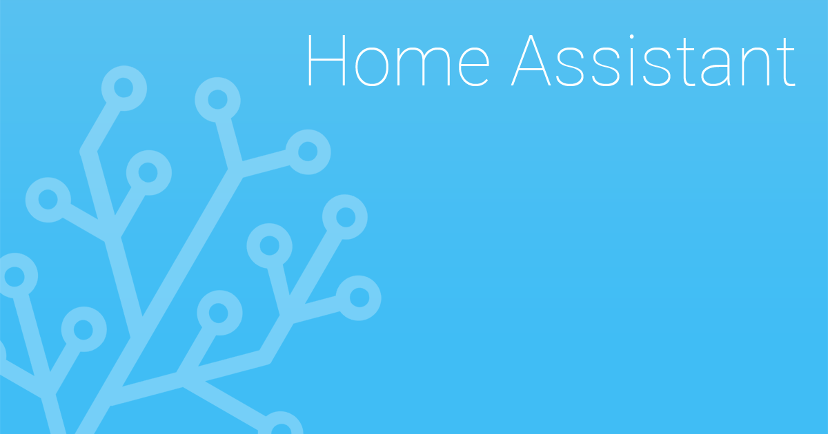 community.home-assistant.io