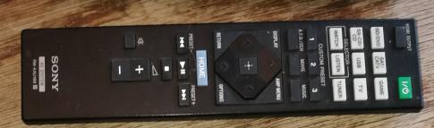 Sony_STR-DN-1050