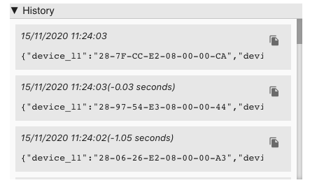 Screen Shot 2020-11-15 at 11.25.02