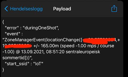 Screenshot 2021-09-13 at 21.58.45