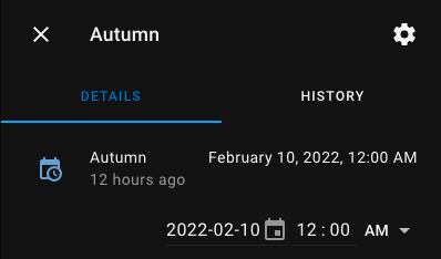 Screen Shot 2021-10-08 at 9.57.14 pm