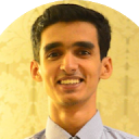 Adeel Zafar