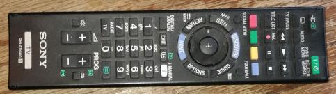 Sony_TV-KDL60W855b