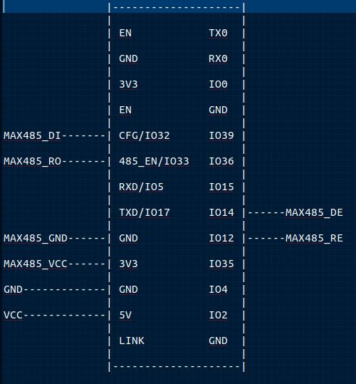Bildschirmfoto vom 2021-04-15 10-29-20