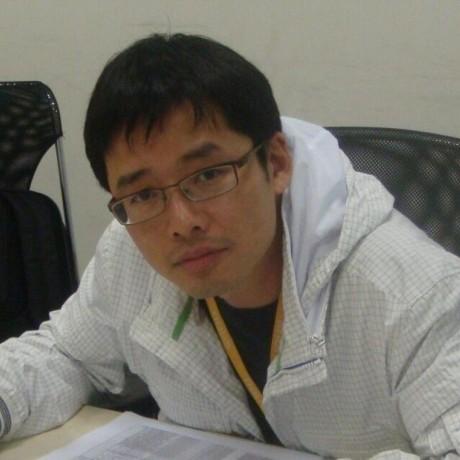 zhujisheng