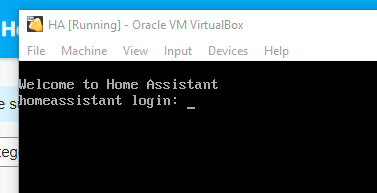 2021-02-21 14_48_56-HA Running - Oracle VM VirtualBox