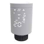 TS0601_thermostat